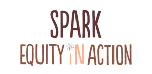 spark-equity-in-action-diversity-consultants-logo