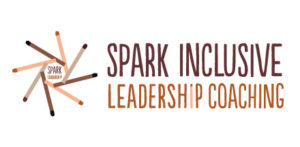 spark-inclusive-leadership-coaching-440px-wide